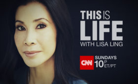 This is Life with Lisa Ling (digital series)